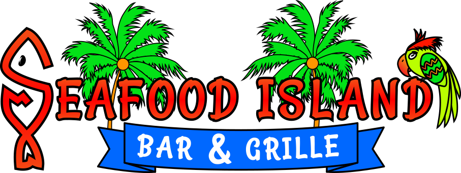 Seafood Island Bar & Grille
